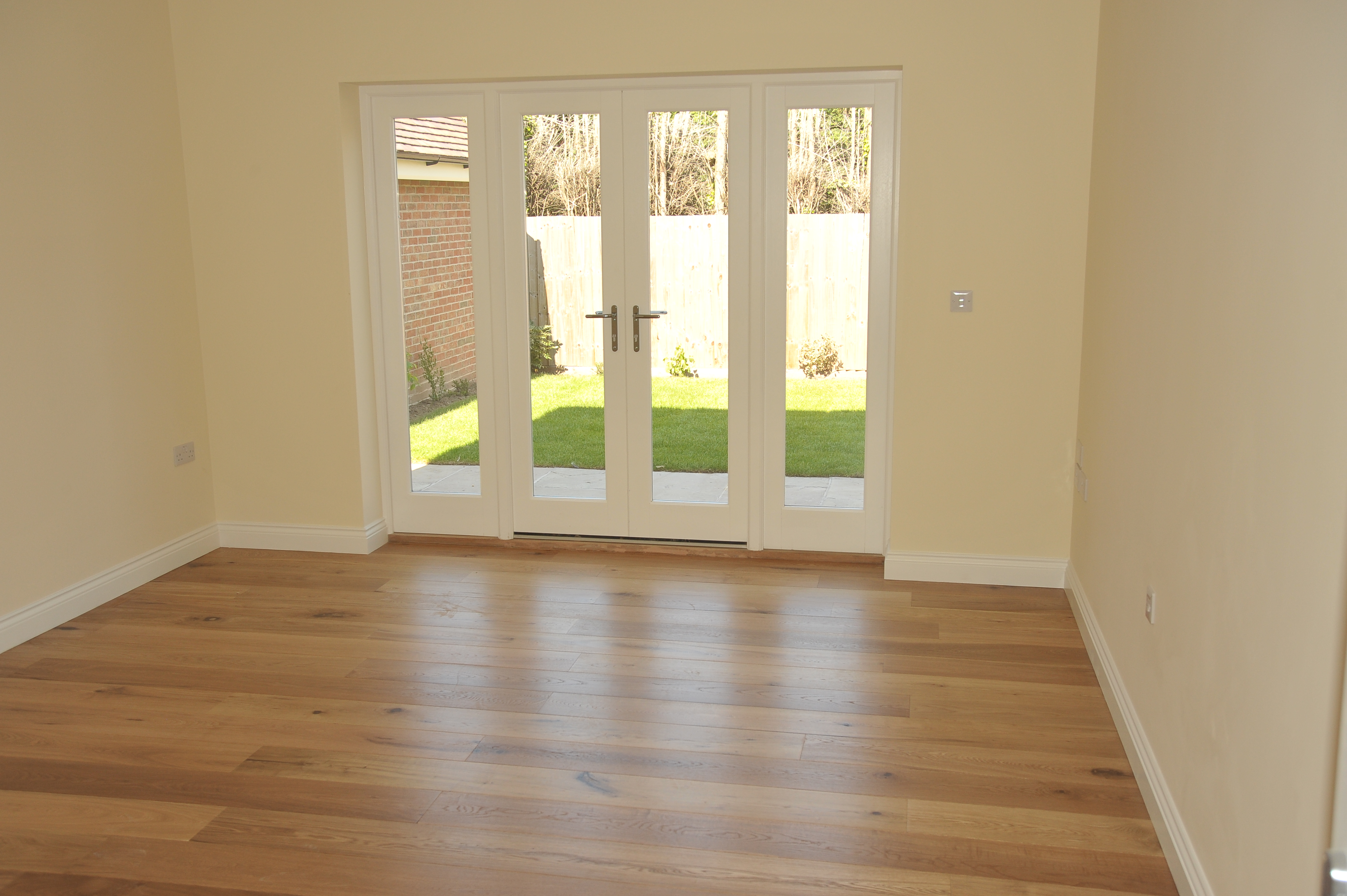 Images of wooden french doors exterior uk for 4ft french doors exterior