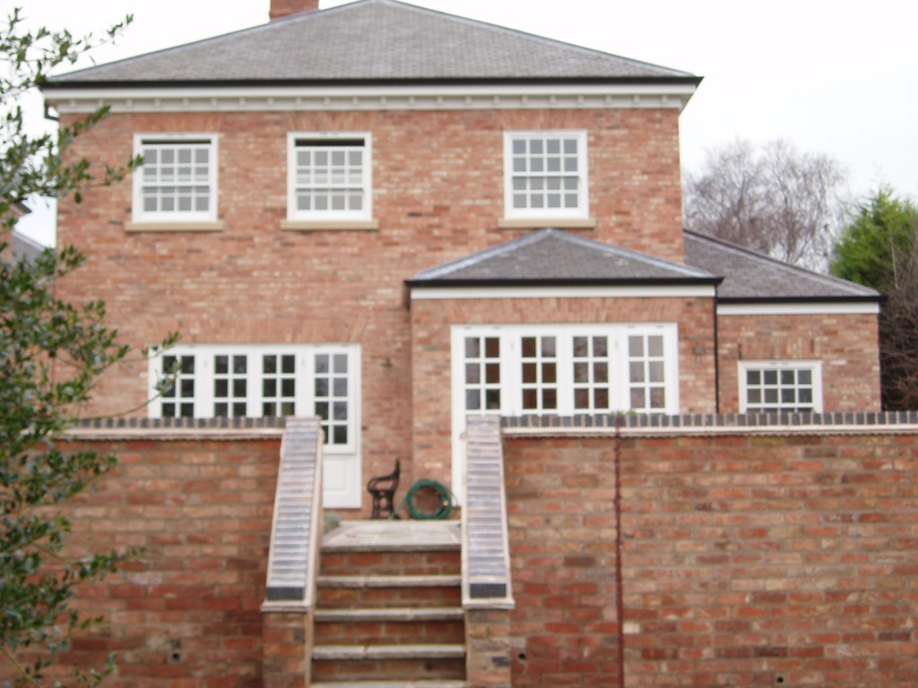 Homes For Sale In Southwell Notts